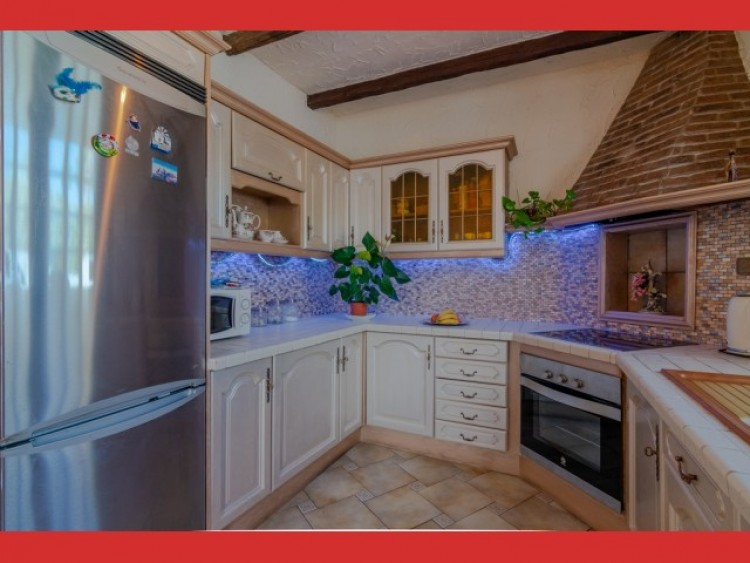 4 Bed  Villa/House for Sale, Callao Salvaje, Tenerife - CS-74 4