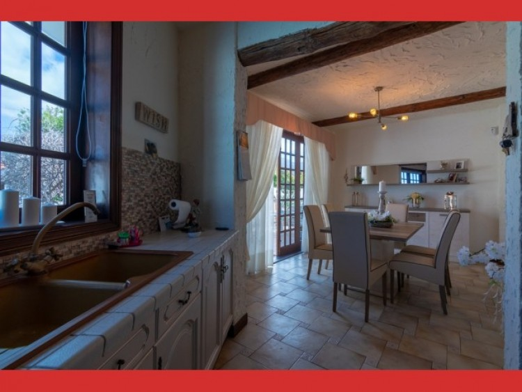 4 Bed  Villa/House for Sale, Callao Salvaje, Tenerife - CS-74 5