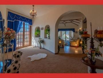 4 Bed  Villa/House for Sale, Callao Salvaje, Tenerife - CS-74