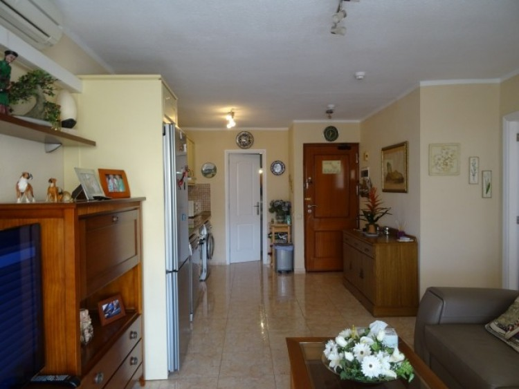 1 Bed  Flat / Apartment for Sale, Playa de las Américas, Tenerife - CS-02 5