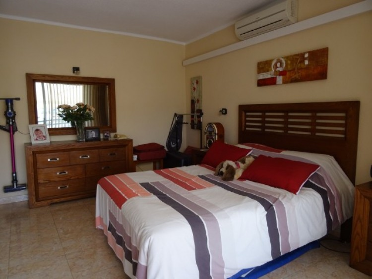 1 Bed  Flat / Apartment for Sale, Playa de las Américas, Tenerife - CS-02 8