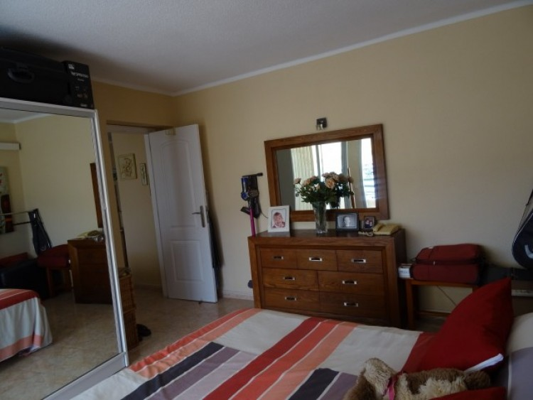 1 Bed  Flat / Apartment for Sale, Playa de las Américas, Tenerife - CS-02 9