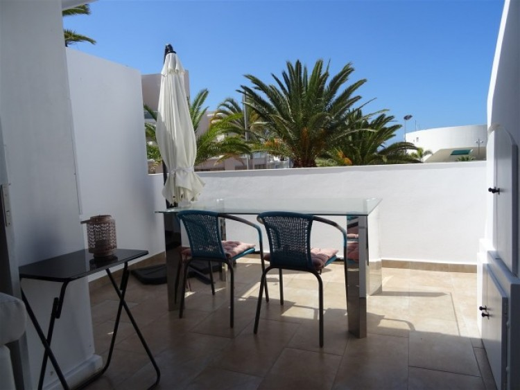 2 Bed  Villa/House for Sale, Playa de las Américas, Tenerife - CS-15 10