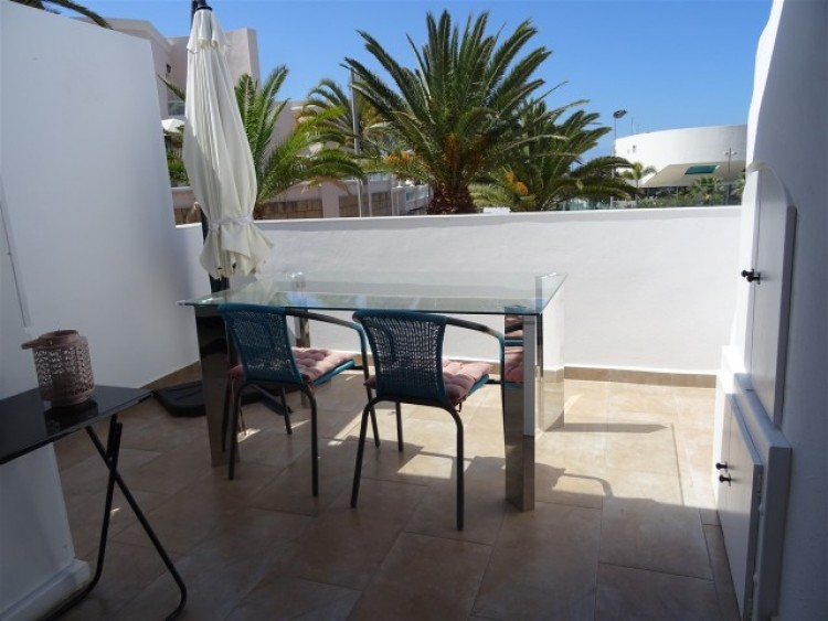 2 Bed  Villa/House for Sale, Playa de las Américas, Tenerife - CS-15 12