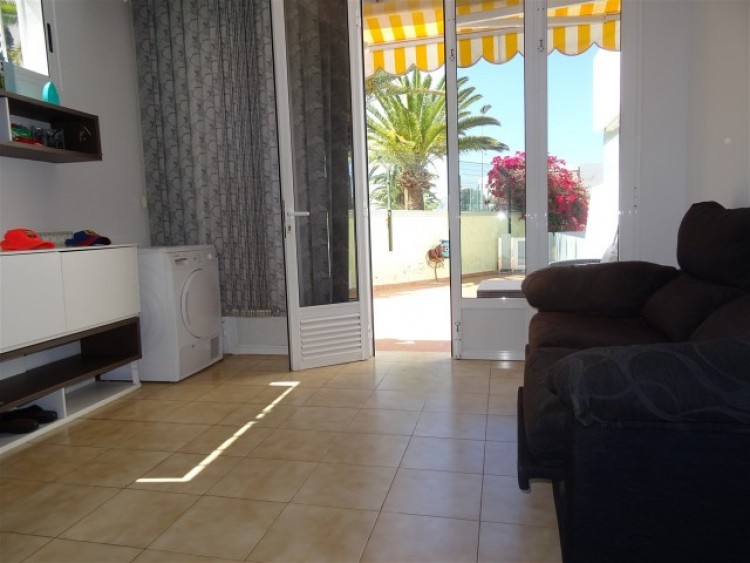 2 Bed  Villa/House for Sale, Playa de las Américas, Tenerife - CS-15 20