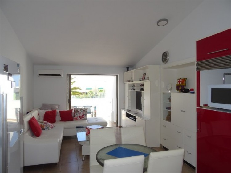 2 Bed  Villa/House for Sale, Playa de las Américas, Tenerife - CS-15 3