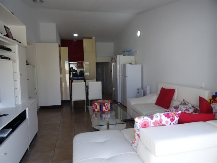 2 Bed  Villa/House for Sale, Playa de las Américas, Tenerife - CS-15 6