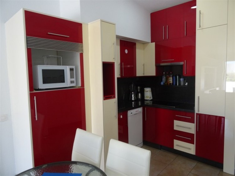 2 Bed  Villa/House for Sale, Playa de las Américas, Tenerife - CS-15 7