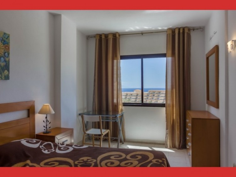 1 Bed  Flat / Apartment for Sale, Playa Paraiso, Tenerife - CS-19 9
