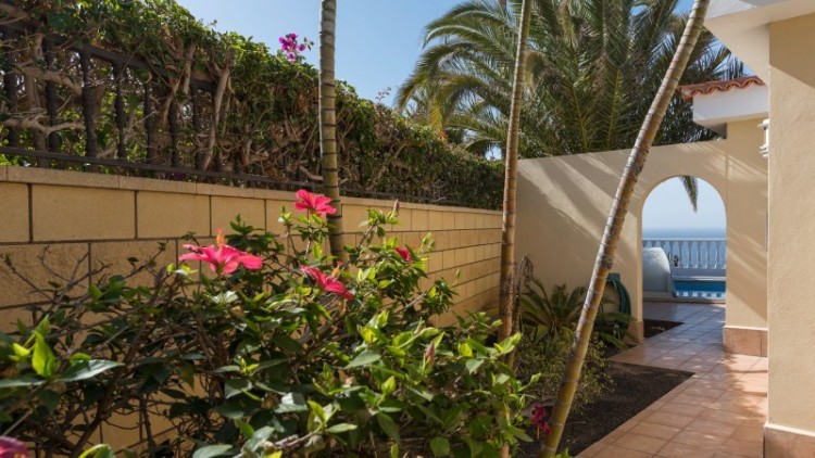 2 Bed  Villa/House for Sale, Puerto de Santiago, Tenerife - YL-PW91 13