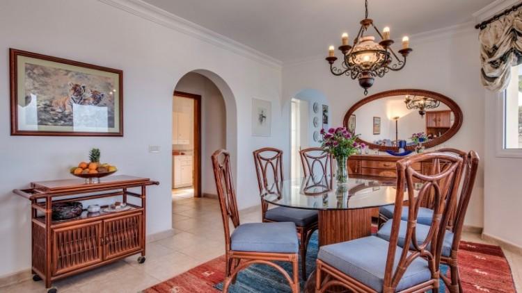 2 Bed  Villa/House for Sale, Puerto de Santiago, Tenerife - YL-PW91 20