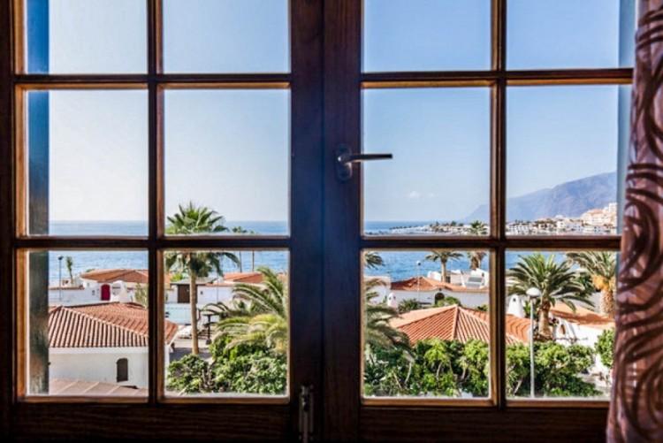 2 Bed  Flat / Apartment for Sale, El Varadero, Tenerife - YL-PW72 10