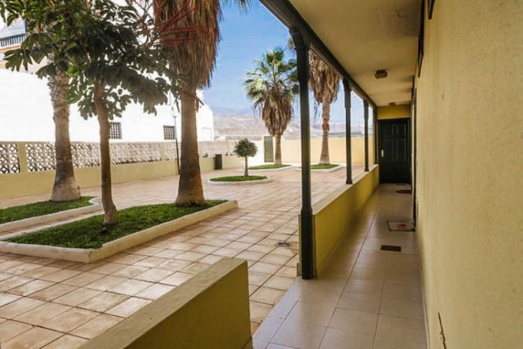 2 Bed  Flat / Apartment for Sale, El Varadero, Tenerife - YL-PW72 11