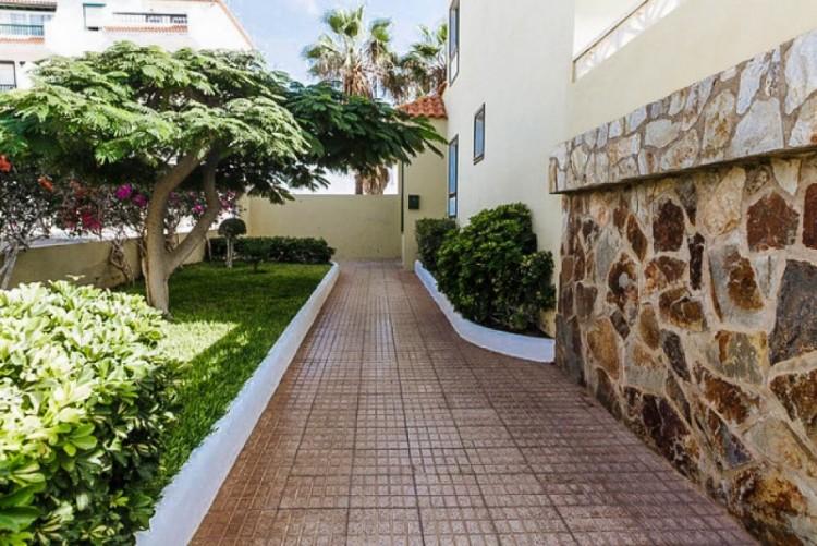 2 Bed  Flat / Apartment for Sale, El Varadero, Tenerife - YL-PW72 12