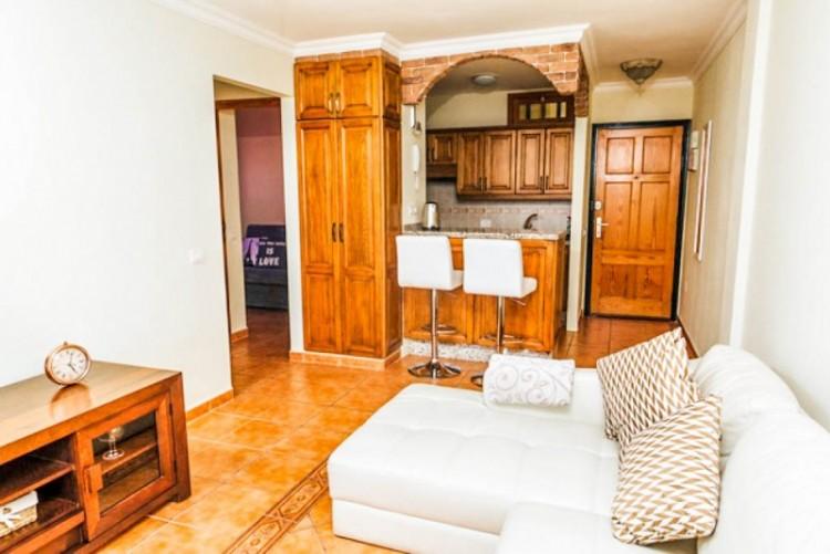 2 Bed  Flat / Apartment for Sale, El Varadero, Tenerife - YL-PW72 15
