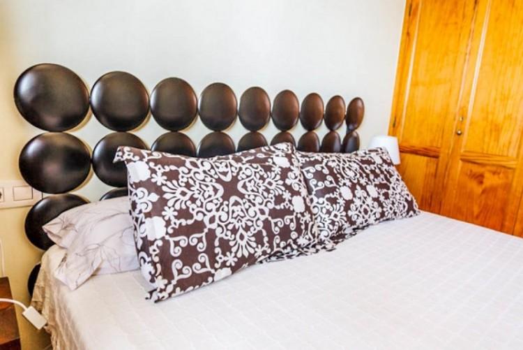 2 Bed  Flat / Apartment for Sale, El Varadero, Tenerife - YL-PW72 17