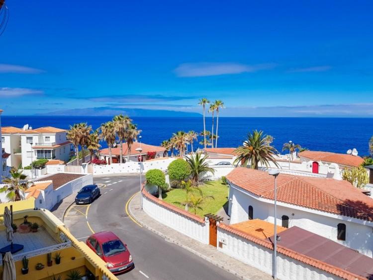 2 Bed  Flat / Apartment for Sale, El Varadero, Tenerife - YL-PW72 3