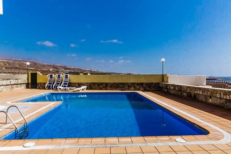 2 Bed  Flat / Apartment for Sale, El Varadero, Tenerife - YL-PW72 5