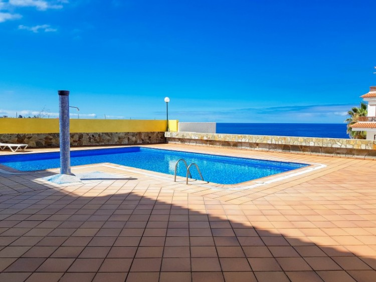 2 Bed  Flat / Apartment for Sale, El Varadero, Tenerife - YL-PW72 6