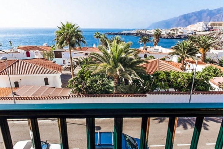 2 Bed  Flat / Apartment for Sale, El Varadero, Tenerife - YL-PW72 7