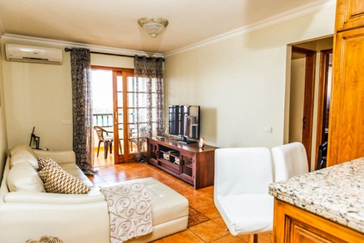 2 Bed  Flat / Apartment for Sale, El Varadero, Tenerife - YL-PW72 9