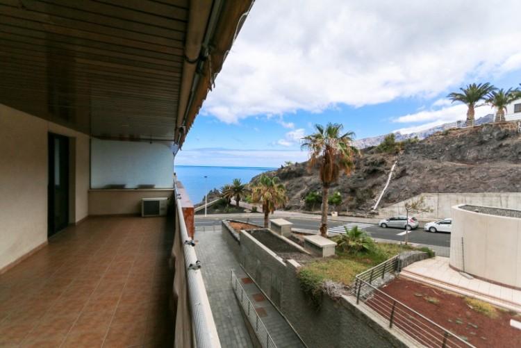2 Bed  Flat / Apartment for Sale, Puerto de Santiago, Tenerife - YL-PW71 1