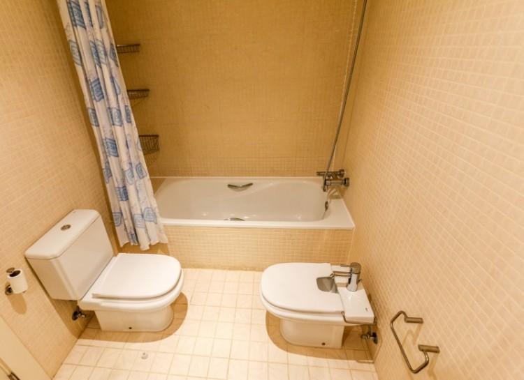 2 Bed  Flat / Apartment for Sale, Puerto de Santiago, Tenerife - YL-PW71 12