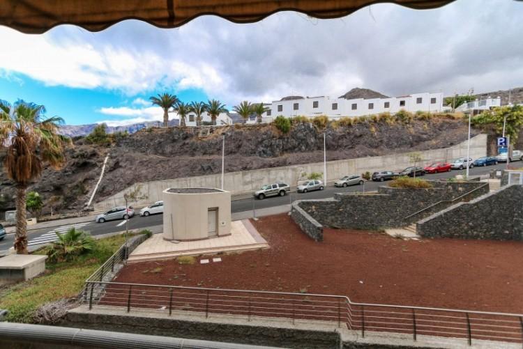2 Bed  Flat / Apartment for Sale, Puerto de Santiago, Tenerife - YL-PW71 2