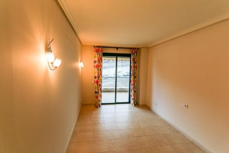 2 Bed  Flat / Apartment for Sale, Puerto de Santiago, Tenerife - YL-PW71 3