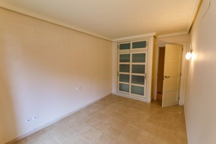 2 Bed  Flat / Apartment for Sale, Puerto de Santiago, Tenerife - YL-PW71 4