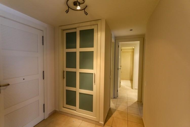 2 Bed  Flat / Apartment for Sale, Puerto de Santiago, Tenerife - YL-PW71 5