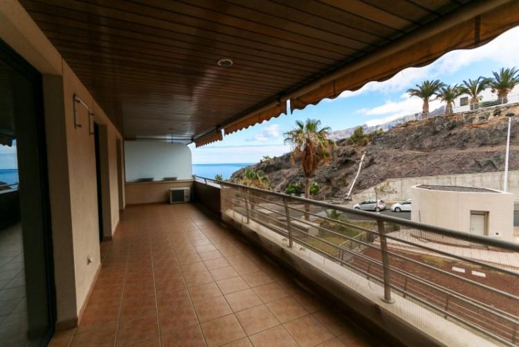 2 Bed  Flat / Apartment for Sale, Puerto de Santiago, Tenerife - YL-PW71 6