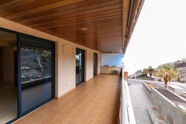 2 Bed  Flat / Apartment for Sale, Puerto de Santiago, Tenerife - YL-PW71 7