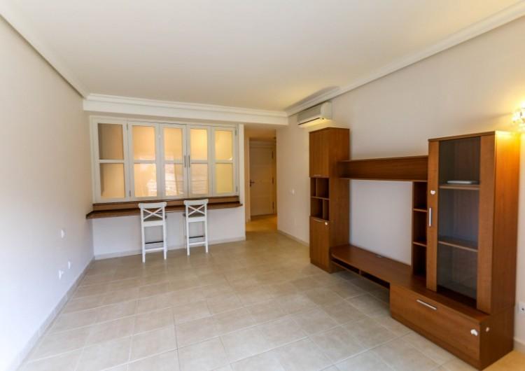 2 Bed  Flat / Apartment for Sale, Puerto de Santiago, Tenerife - YL-PW71 8