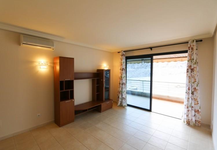 2 Bed  Flat / Apartment for Sale, Puerto de Santiago, Tenerife - YL-PW71 9