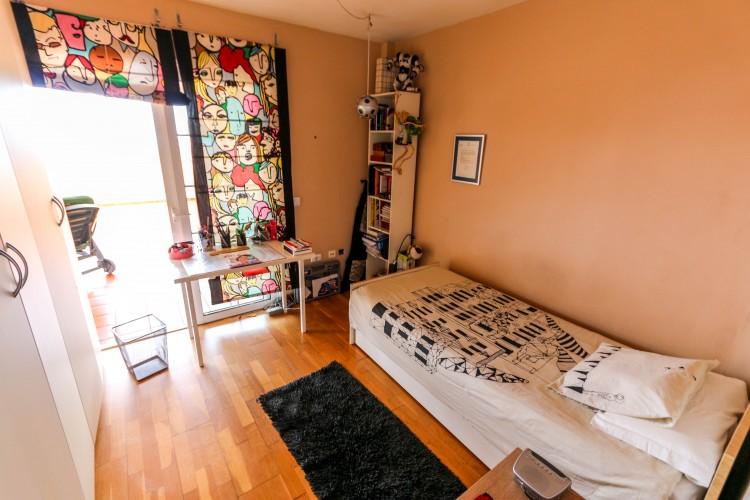 2 Bed  Villa/House for Sale, Puerto de la Cruz, Tenerife - YL-PW51 10
