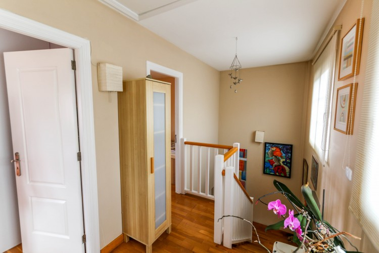 2 Bed  Villa/House for Sale, Puerto de la Cruz, Tenerife - YL-PW51 11