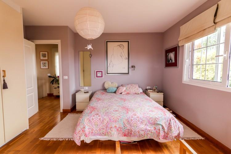 2 Bed  Villa/House for Sale, Puerto de la Cruz, Tenerife - YL-PW51 12