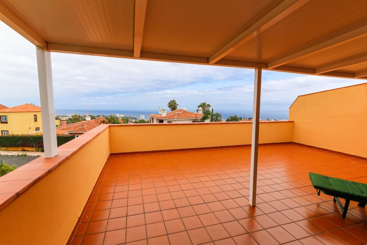 2 Bed  Villa/House for Sale, Puerto de la Cruz, Tenerife - YL-PW51 13