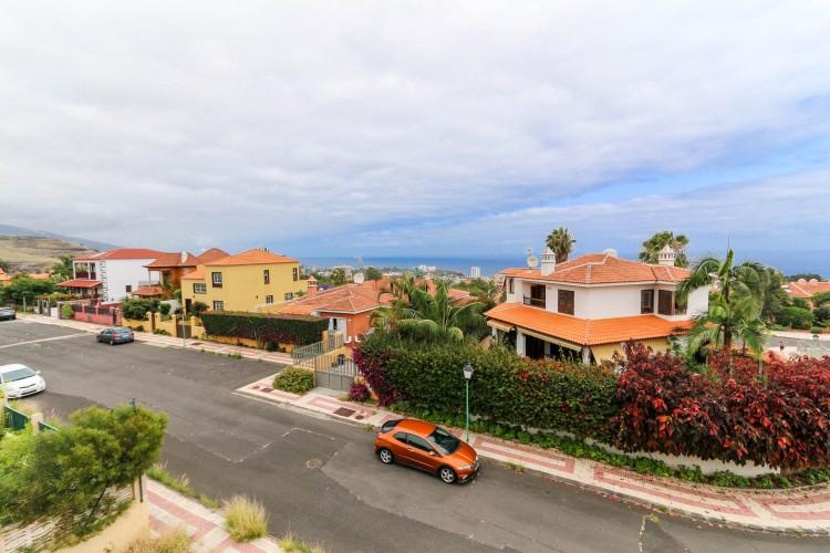 2 Bed  Villa/House for Sale, Puerto de la Cruz, Tenerife - YL-PW51 14