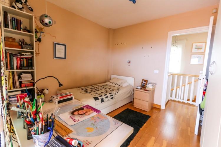 2 Bed  Villa/House for Sale, Puerto de la Cruz, Tenerife - YL-PW51 15