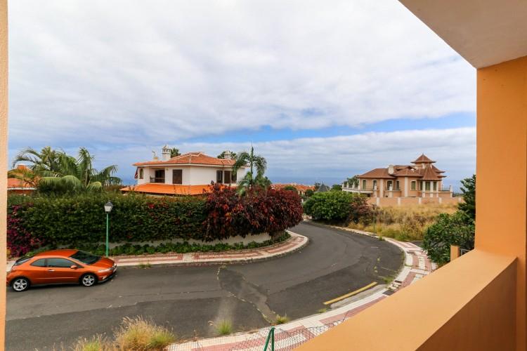 2 Bed  Villa/House for Sale, Puerto de la Cruz, Tenerife - YL-PW51 3