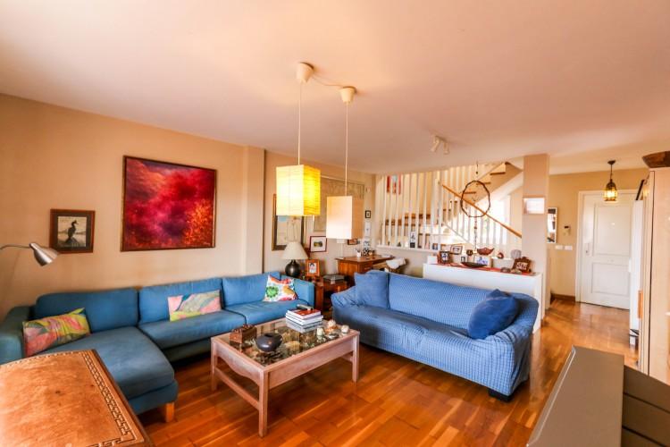 2 Bed  Villa/House for Sale, Puerto de la Cruz, Tenerife - YL-PW51 4