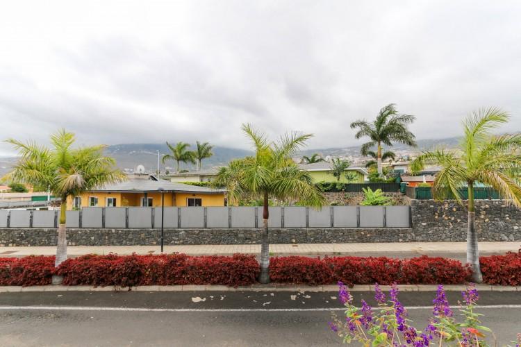 2 Bed  Villa/House for Sale, Puerto de la Cruz, Tenerife - YL-PW51 9