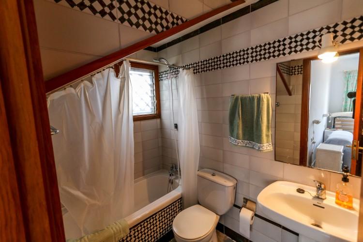 5 Bed  Villa/House for Sale, Puerto de Santiago, Tenerife - YL-PW42 16