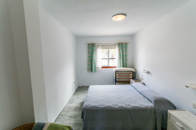 5 Bed  Villa/House for Sale, Puerto de Santiago, Tenerife - YL-PW42 17