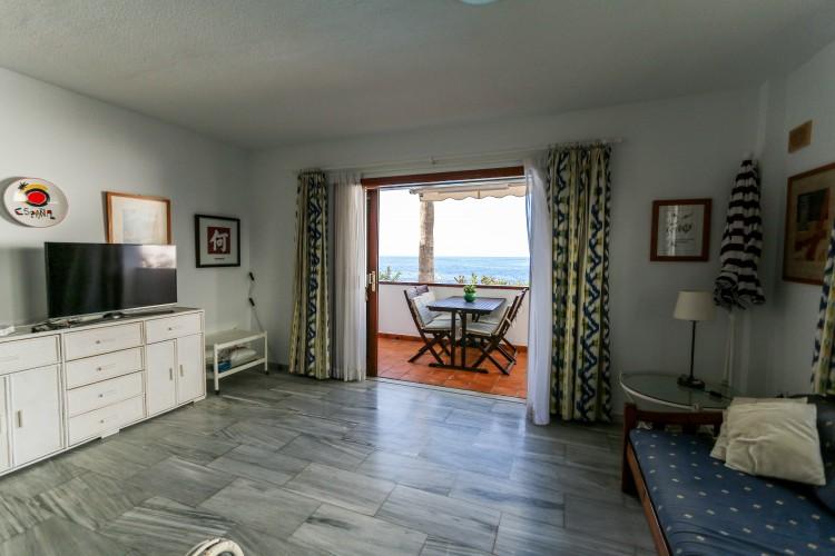 5 Bed  Villa/House for Sale, Puerto de Santiago, Tenerife - YL-PW42 19