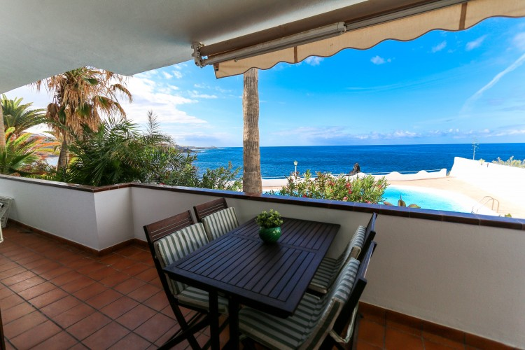 5 Bed  Villa/House for Sale, Puerto de Santiago, Tenerife - YL-PW42 4