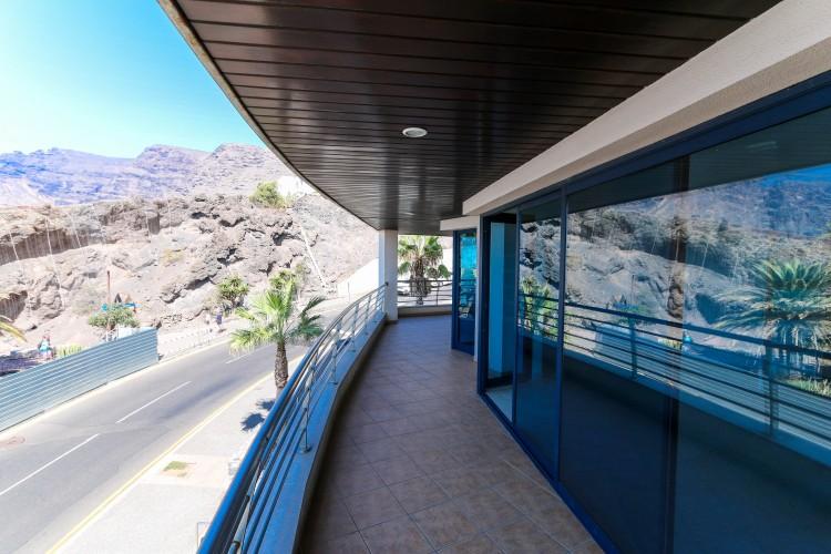 3 Bed  Flat / Apartment for Sale, Puerto de Santiago, Tenerife - YL-PW31 10