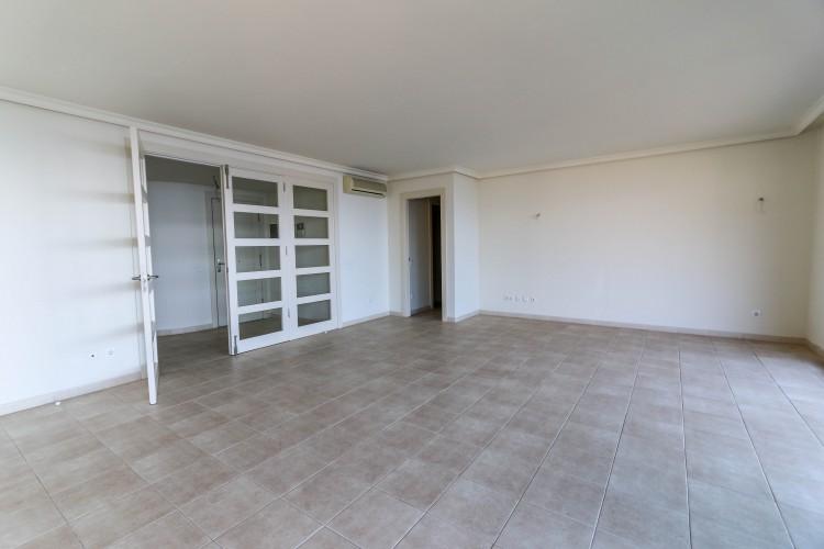 3 Bed  Flat / Apartment for Sale, Puerto de Santiago, Tenerife - YL-PW31 11